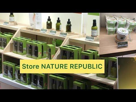 mp4 Nature Republic Tp, download Nature Republic Tp video klip Nature Republic Tp