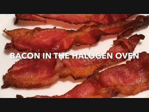 how to make brown sugar bacon in the oven