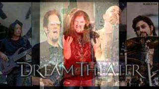 Burning my Soul .        Dream Theater    +   Lyrics