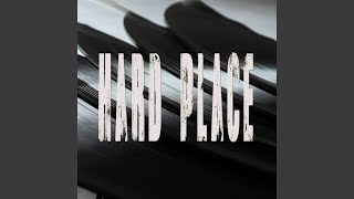Hard Place (Originally Performed By H.E.R.) (Instrumental)