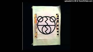 The 2 Bears - Unbuild It (Naum Gabo Remix)