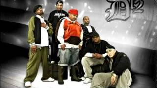 D12 - Kill Zone (Freestyle)