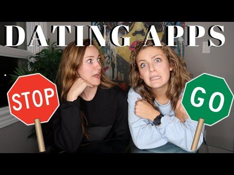 Dating ravensburg