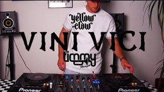 VINI VICI & TIMMY TRUMPET & YELLOW CLAW   DO YOU LIKE BASS (PARTY ROCKZZ) HD HQ