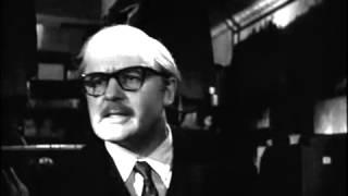 Фрагмент из фильма «Ростовщик» (1964) Сидни Люмет