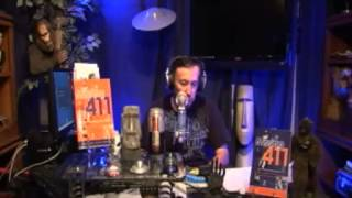 David Paulides Missing 411 Interview
