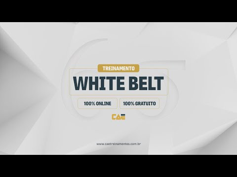 certificacao-white-belt-six-sigma-online