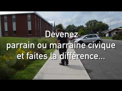 Faites la différence dans la vie d'une personne différente!