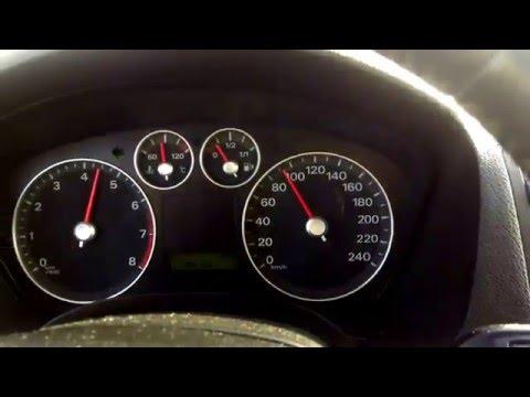 Der Motor fiat tempra 1.6 Benzin