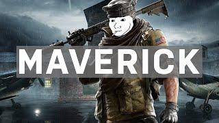 How to Play Maverick   Rainbow Six Siege   Gregor