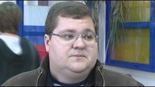 Сын генпрокурора Чайки и прокурор Кубани убежали от федерального судьи