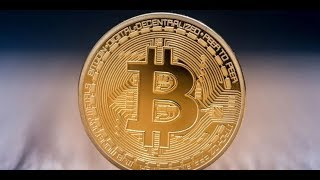Litecoin Losing Support, Replacing the US Dollar & Worldwide Economic Recession Coming