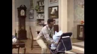Cosby Show  One More Time