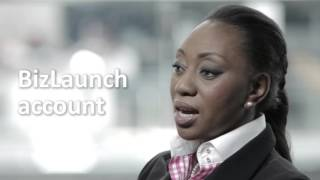 Opening a business bank account for your start up