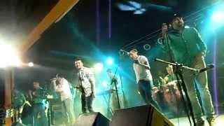 preview picture of video 'CHIPOTE -Villa Dolores -Radio Conlara Córdoba-Octubre 2014-Vídeo 2'