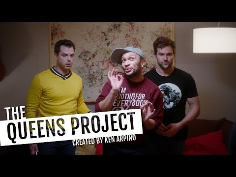 The Queens Project | Season 3, Episode 4