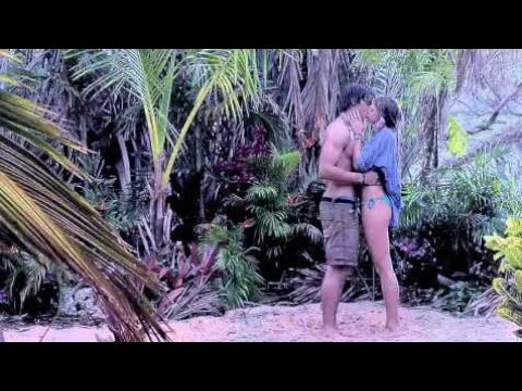 Hollywood Full adult movie clip || Dean and Emma (Blue Lagoon- The Awakening)