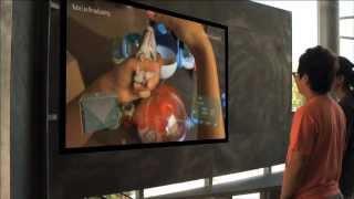 Interaction Design At ArtCenter
