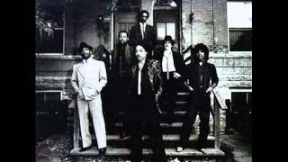 20 R&B Slow Jamz (Luther,Al Green,Commodores etc.) - Video Youtube