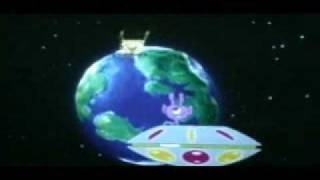 Descargar MP3 de Goofey Goober Rock gratis  BuenTema video