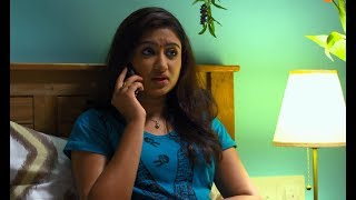Bhramanam I Episode 55 – 27 April 2018 I Mazhavil Manorama