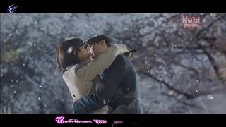 Punch - At night (While You Were Sleeping OST10) рус.караоке