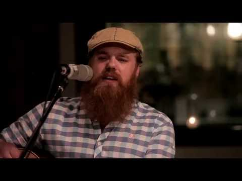 Hurricane Heart (Song) by Marc Broussard