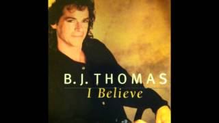 B.J. Thomas- What a friend we have in Jesus