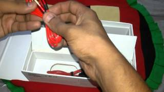 preview picture of video 'Beats Pill Unboxing (Bangla) Replica Version'