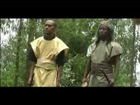 Download .the Best Ethiopian Action Movie 2014 The Golden Sword Part 2 HD Mp4 3GP Video and MP3