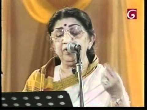 Lataji and SPB live in concert (видео)