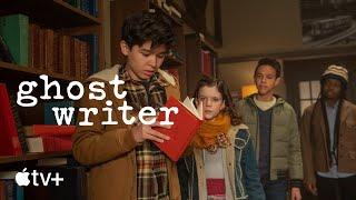 Ghostwriter | Season 1 - Trailer #1