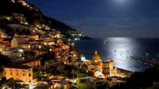 "Chris Botti (trumpet) ""Steps Of Positano"""