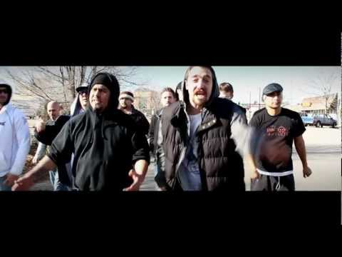 "illest*Lyricists(LSD & Mic ill) ""Burnin Hot"" Official Music Video"