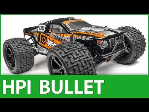 i-still--wings--hpi-bullet-flux-st-unboxing--18th-scale-rc-truggy