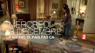 Promo VF - Saison 7