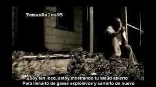 Eminem Ft J Black & Masta Ace - Hellbound Subtitulado Al Español