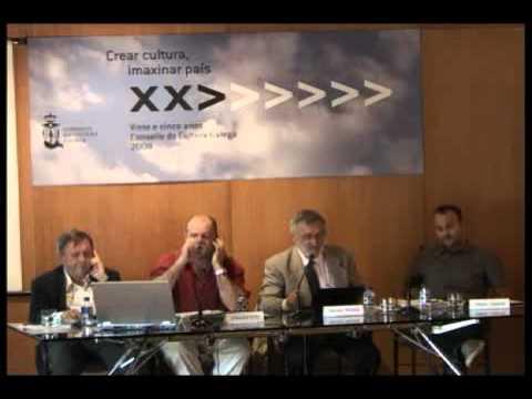 Diversidade lingüística en Europa