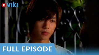 Playful Kiss - Playful Kiss: Full Episode 1 (Official & HD with subtitles)