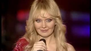 Валерия - Часики (Концерт @ Страна Любви, Кремль 2003)