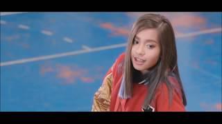 Çok Tatlı Tayland Klip