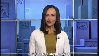 «Вести. Спорт» от 21 октября 2018