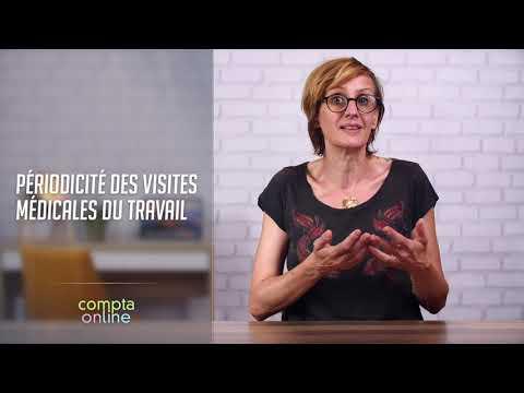 WebTV Compta Online