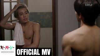 [4K UHD] Moorim School (무림학교) OST MV - Alive by VIXX (빅스)