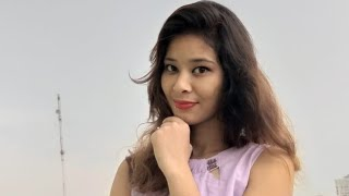 New Uttrakhandi DJ Song | DEEPA BHARARI BAJARA | MP3 | By - L.S.Koshyari /Shikhar Himalaya