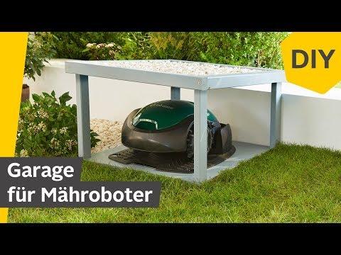 Test Garage Selber Bauen – 7 Test