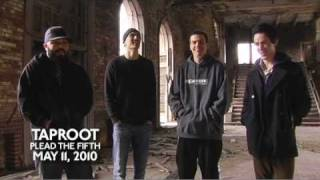 "Taproot ""No View Is True"" Song Meaning"