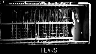 AGES - Fears