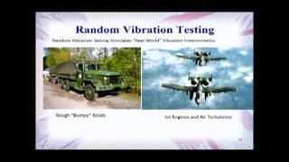 Free Vibration Training Video!