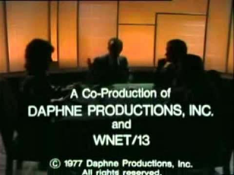 Slydini (the dick cavett show)